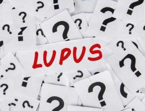 What is Lupus?